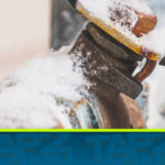 Plumbing Maintenance for Winter