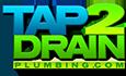Tap 2 Drain Plumbing
