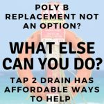 Poly B Part 3 – What Else Can You Do?