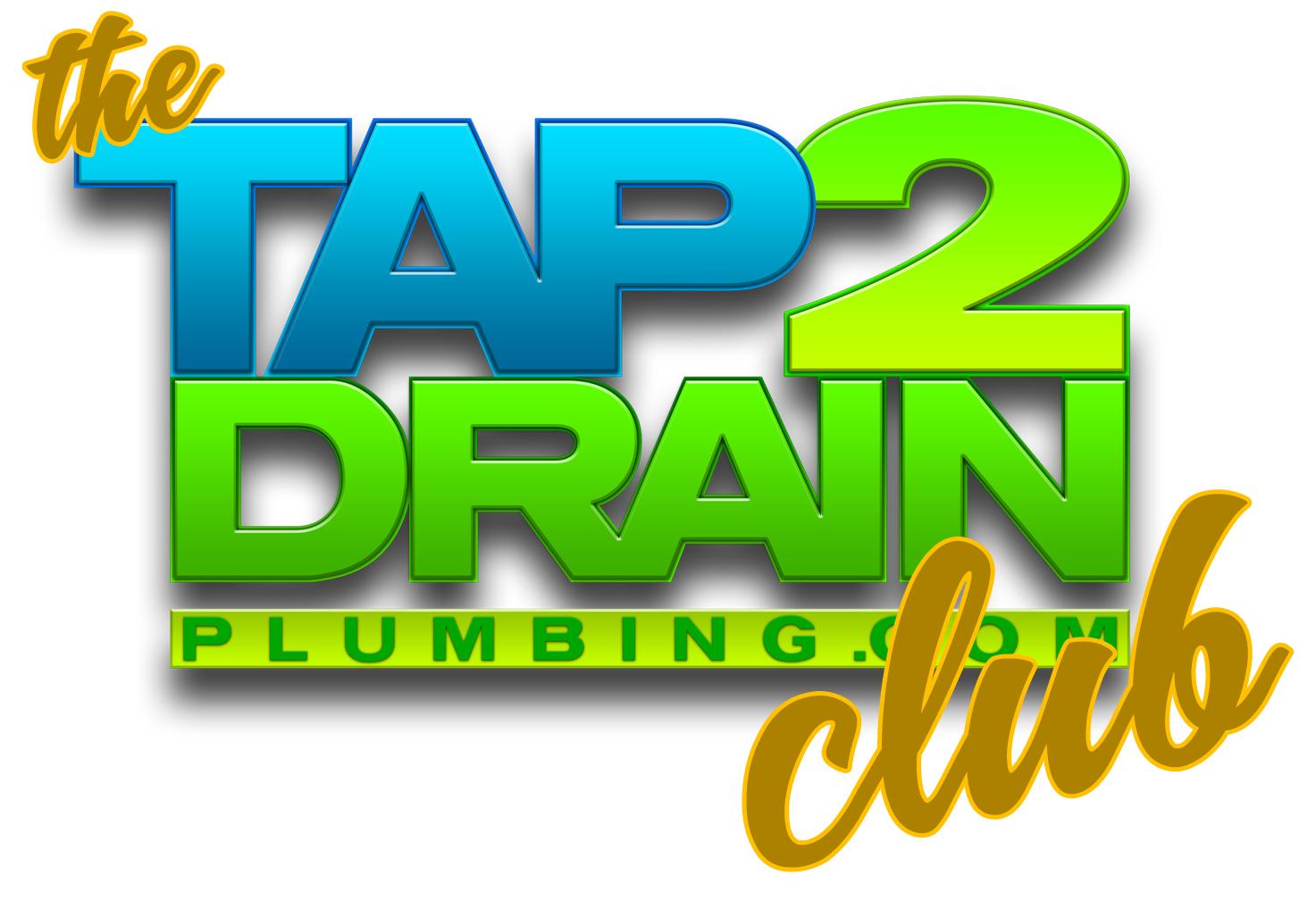plumbing mission