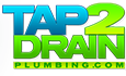 Tap 2 Drain Plumber in Mission Abbotsford Surrey Langley Maple Ridge