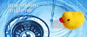 Drain Cleaning Surrey, Tap 2 Drain Plumbing, Plumber Near Me