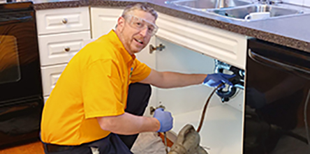 plumber maple ridge, maple ridge plumbing, drain cleaning maple ridge